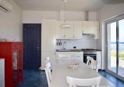 Casa Vacanze Appartamento Harbor House 3